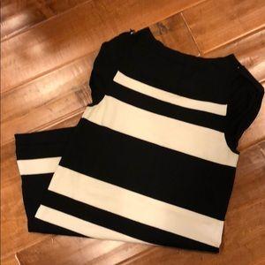 Kenneth Cole Reaction Dresses - Mini Dress